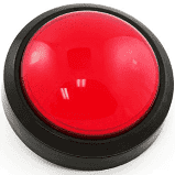 #Amazon Big Red Button